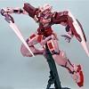NG 1/100 GN-001 Gundam Exia EXF