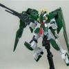 [003] HG 1/144 Gundam Dynames