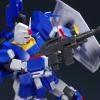 [005] HG 1/144 GPB-X78 Forever Gundam