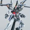 [041] HG 1/144 Strike Noir Gundam