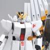 [093] HGUC 1/144 FA-93 Nu Gundam HWS
