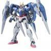 [038] HG 1/144 Gundam 00 Raiser (Designers Color Ver.)