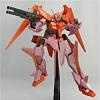 HG 1/144 Arios Gundam Trans-Am Mode (Gloss Injection)