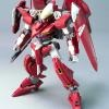 [014] HG 1/144 GNW-003 Gundam Throne Drei