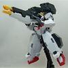 [006] HG 1/144 GN-004 Gundam Virtue