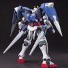 NG 1/100 GN-0000 00 Gundam