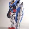 MG 1/100 GN-001 Gundam Exia