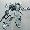 MG MS-06R-1A Zaku II Ver.2.0 (Shin Matsunaga Custom)