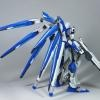 MG 1/100 RX-93-2 Hi-v (Hi-Nu) Gundam