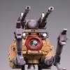 MG 1/100 RB-79K Ball (The 08MS Ver.)