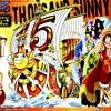 ONE PIECE Thousand Sunny TV Animation 15th Anniversary Ver.